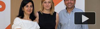 Balance segundo año de legislatura de Ciudadanos en Albacete
