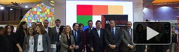 Presentación Cuenca FITUR 2018.