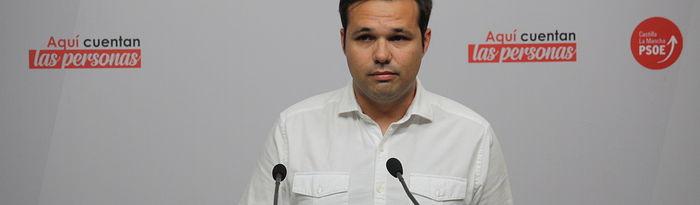 Miguel Zamora.