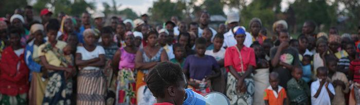 Cruz Roja_Mozambique.