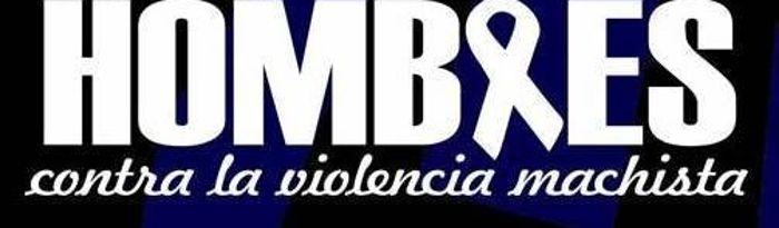 La Asociación de Hombres por la Igualdad de Género (AHIGE) convoca ruedas de hombres contra las violencia machistas en más de 30 ciudades de toda España.
