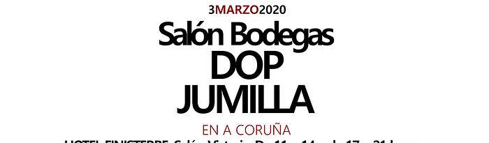 Los vinos de la DOP Jumilla se dan a conocer en el noreste peninsular.