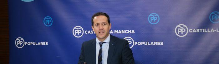 Carlos Velazquez.