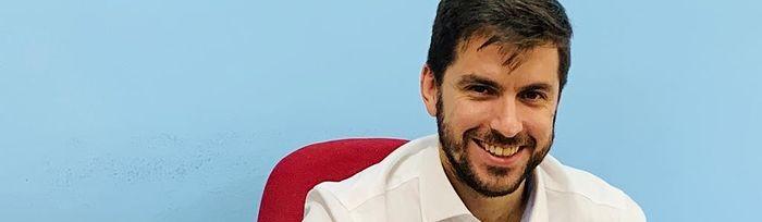 Juan Manuel Benítez, concejal popular en el Ayuntamiento de Villarrobledo