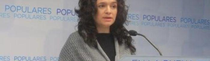 Rocío Zarco