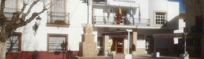 Universidad Popular de Valdeganga.