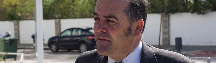 José Julián Gregorio