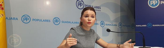 Marta Valdenebro