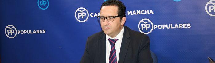 Antonio Lucas Torres.