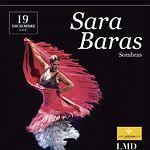 Sara Baras de Albacete.