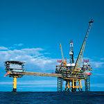 Sin el petróleo no será posible producir electricidad ni los medios de automoción tendrán combustible, entre otras cosas.