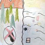 Concurso dibujo Día del Medio Ambiente 2019.