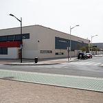 Colegio Público Francisco Giner De Los Ríos