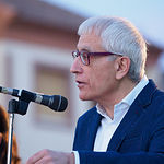 Pregón de Manuel Lozano Serna en las fiestas del barrio Sepulcro-Bolera