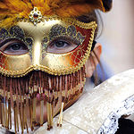 El primer testimonio de la existencia de los Carnavales de Tarazona de La Mancha datan del año 1894.