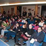 Ganemos Albacete se constituye como una asamblea ciudadana que devuelva la ilusión a la gente