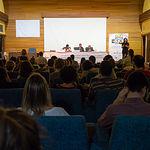 Encuentro Internacional sobre Tecnologías Libres, Diseño Abierto y Adaptaciones Elaboradas por Usuarios, Bajo Coste