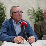 "Jan Cantos ""Pimpi de Albacete"", empresario de Caballos de Picar"