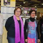 'Juventud por la Igualdad: Jornada de Participación y Formación organizada por el Centro de la Mujer de Miguelturra