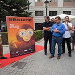 Presentado el cartel de Abycine 2017