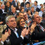 XIII Congreso Autonómico del PP de Castilla-La Mancha