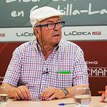 "Juan Cantos, ""Pimpi de Albacete"""