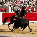 Diego Ventura. Fotos María Vázquez