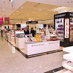 En la actualidad, El Corte Inglés incluye la mayor propuesta comercial a través de modernos centros comerciales.