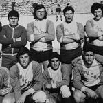 Lietor-1976-Subc.Provincial