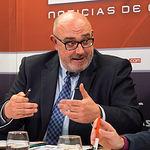 Ángel Ramírez Ludeña, abogado