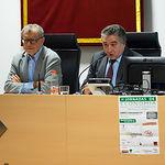 """II Jornada de Economía """"Presente y Futuro del Cooperativismo en Castilla-La Mancha"""""""