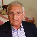 Manuel Amador, Matador de Toros y miembro del Jurado de los Premios Taurinos Samueles.