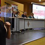 III Jornadas de Servicios Sociales e Inclusión.