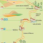La localidad de Alcaraz conserva en todo su esplendor el rico y variado patrimonio histórico-arquitectónico