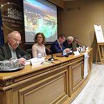 VI Encuentro de Urbanismo y Vivienda para los Ciudadanos