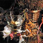 El ajo ha sido usado a lo largo de los tiempos por su efecto para curar muchas enfermedades.