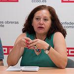 Carmen Iniesta