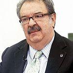 Fernando Serrano Migallón