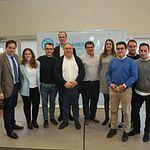 El secretario general del PP de Castilla-La Mancha, Vicente Tirado, ha clausurado hoy el Congreso Local del PP de Hellín (Albacete)