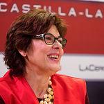 Guadalupe Lara Rubio, voluntaria Plan de Empleo Cruz Roja Española