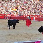 López Simón - Corrida 17-09-15