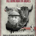 Premio Constantino González a Victorino Martín Andrés - 24-02-18