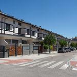 Barrio Medicina de Albacete