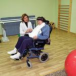 El presupuesto para la atención a la discapacidad crece un 15%, llegando a los 122 millones de euros.