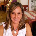 Luisa Gaspar, veterinaria y miembro del Jurado de los Premios Taurinos Samueles.