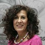 Vicenta Rodríguez.