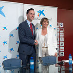 CaixaBank se convierte en patrocinador oficial y socio financiero del Albacete Balompié