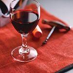 """A partir de la """"Paradoja Francesa"""" se han incrementado los estudios sobre las propiedades beneficiosas del vino para la salud."""