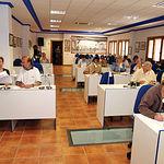 Las catas son unas de la muchas ofertas que ofrecen las bodegas asociadas a la marca Divinum Vitae.