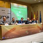 Jornada de presentación de resultados del Proyecto Europeo FATIMA